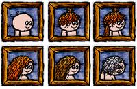 Ginger girl.png