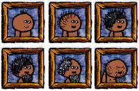 Brown boy creepy.png