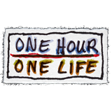 One Hour One Life Wiki