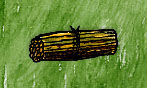 Reed Bundle.jpg