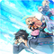 Accelerating Skyicon.png