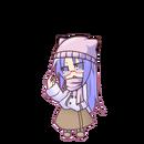 Kyoko 1012 00.png