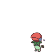 Plant 00 05.png