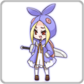 Ellie icon.png