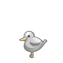 Seagull 11 00.png