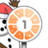 Snowman Homemark Icon.png