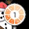 Snowman Homemark Icon.png