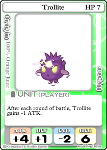 Trollite (unit).png
