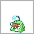 Emerangler icon.png
