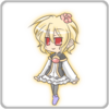 Hime icon.png