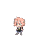 Poppo 08 00.png