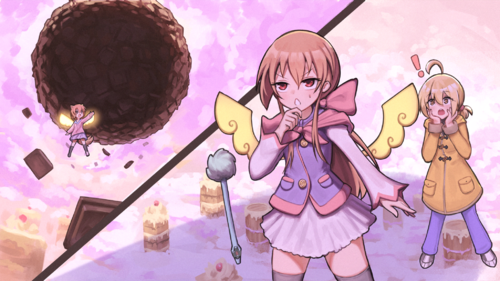 Chocolate for the Sweet Gods Ending.png