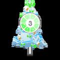 White Christmas Tree Homemark 3.png