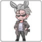 Arthur icon.png
