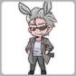 Arthur icon.png