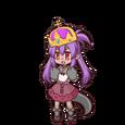 Lulu 1004 00.png
