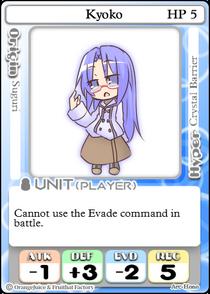 Kyoko (unit).png