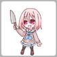 Natsumi icon.png