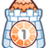 Snow Castle Homemark Icon.png