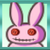 Rabbit PlushiePet2.png