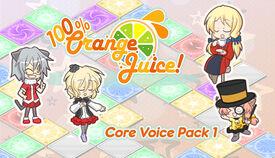 Core Voice Pack 1.jpg