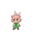 Npoppo 03 00.png