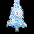 White Christmas Tree Homemark 2.png