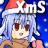 Christmas Shooting ico.png