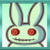 Rabbit PlushiePet3.png