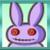 Rabbit PlushiePet5.png