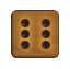 Wooden Dice 6.png