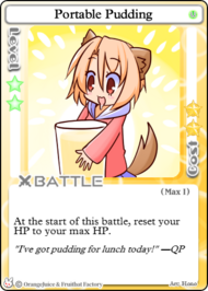 Portable Pudding.png