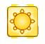 Sun Dice 1.png