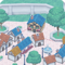 Beginner Town shop icon.png