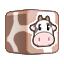Cow Dice.png