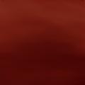 Vortex shop icon.png