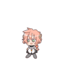 Poppo 16 00.png