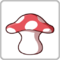 Red Mushroomicon.png