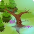 Witch Forest shop icon.png
