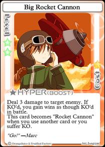 Big Rocket Cannon.png