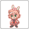 Marie Poppo (Mixed) icon.png