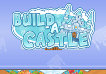 Build-A-Castle.png