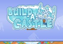 Build-A-Castle.png
