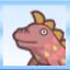 LizardPet2.png