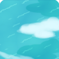 Over the Sea shop icon.png