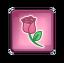 Rose Dice 1.png