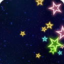 Starship shop icon.png