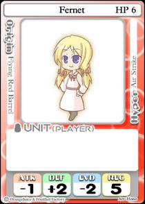Fernet (unit).png