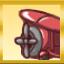 Red BarrelPet1.png