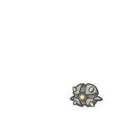 Roboball 00 00.png